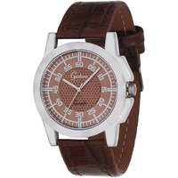 Gesture 5031BR Mens Watch