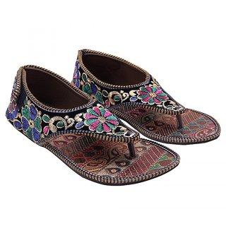 Forever Footwear Ethnic FSB 202
