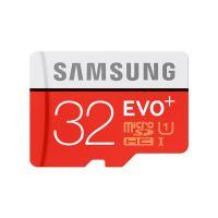 [Image: Samsung32GBUHSISDL8140229731891771440250977.jpg]