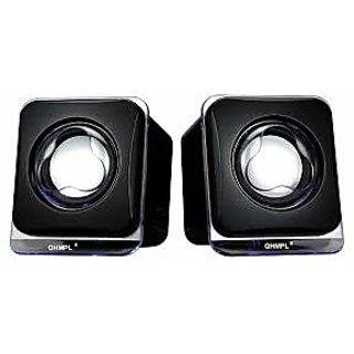 Mini Usb 2.0 Speaker