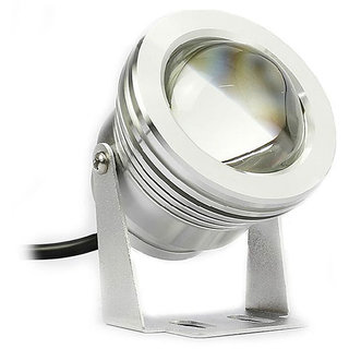 Bike / Motorcycle Fog lamp Universal projector