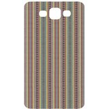 Tribal Native Pattern Back Cover Case for Samsung Galaxy S3 / SIII / I9300
