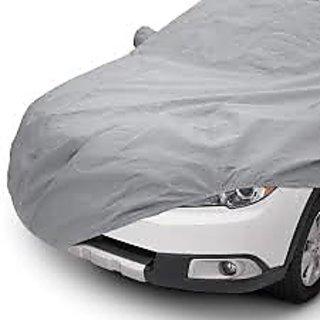 Carpoint Premium Cover For Hyundai Santro