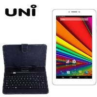 UNI N2 Calling Tablet With Keyboard
