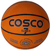 Cosco Super Basketball - Size: 7 at lowest price