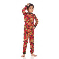 Nuteez Comfortable Boys Nightwear