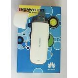 Huawei E173 3g 2g Data Card 7.2mbps 2g 3g Usb Modem Auto Apn White Fully Unlocked Voice And Video Callin Ussd Sms Mms Original