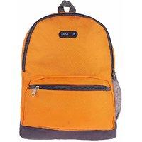 bagsRus Orange Universal Backpack