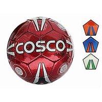 Cosco Italia Football Size-3