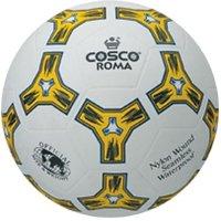 Cosco Roma Football size-5