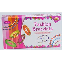 Fashion Bracelets (Jr.)