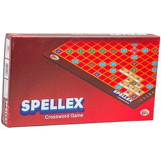 Spellex