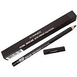 New Full Size! MAC Eye Kohl Khol Liner Eyeliner Pencil SMOLDER Replica