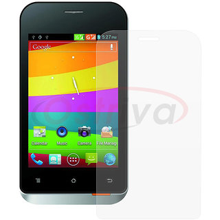 Ostriva SuperGuard Screen Protector for Swingtel Mini SX3