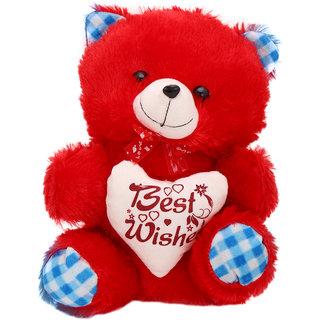 Teddy Bears