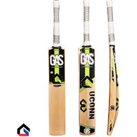 UCONN - ENGLISH WILLOW BAT - GAS