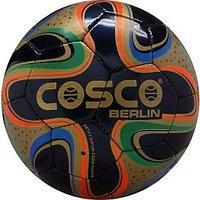 Cosco Berlin