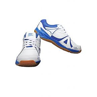 Port activa badminton shoe