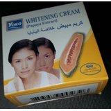 Yoko Skin Whitening Cream (Face Cream)