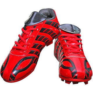 Pot dragon thk football shoes