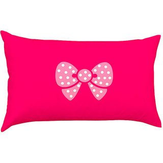 ABC kids baby pillow