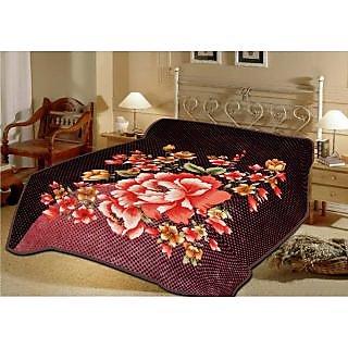 Double Bed Blanket Flipkart