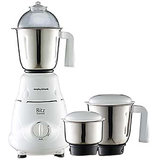 Morphy Richards Ritz Essential Mixer Grinder