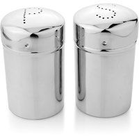 Salt & Pepper Shaker-Regular