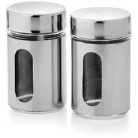 Salt & Pepper Shaker (Option 5)