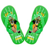 Funky Slippers For Kids