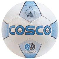 Cosco Hi-Power Ball