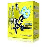 Six Pack Nutrtion - Xlr8-1Kg-Lemon