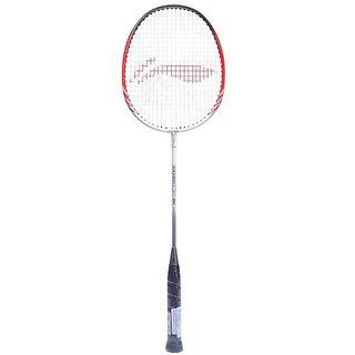 Li-ning smash xp 80 Badminton Racquet AT LOWEST PRICE