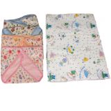 Baby Diaper Nappy 4 And 1 Baby Changing Sheet