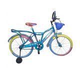 Khaitan Sharp 20 Bicycle