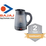 Bajaj Platini PX 112K 0.4L Travel Kettle
