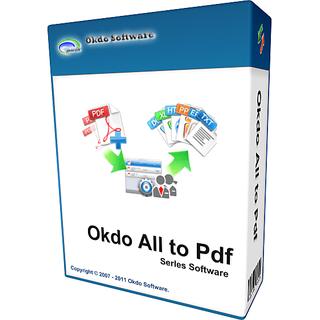 pdf to ppt converter online software
