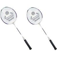 Cosco Cb-80 Racquets