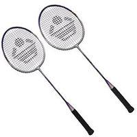 Cosco Cb-90 Racquets