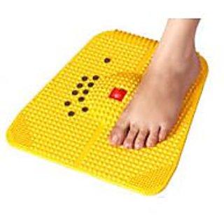 Acupressure Foot Mat