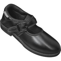 A Sonaxo school shoes for girls