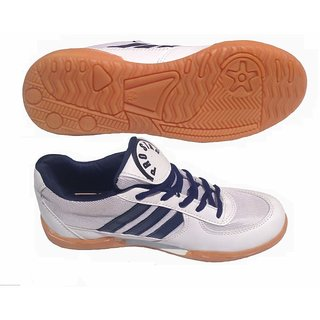 Navex Volleyballs Sports Shoes Size: 9
