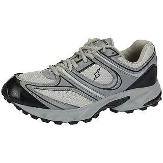 Sparx Men's Sports Shoes (Grey)