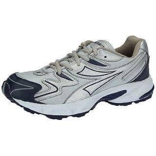 Sparx Men's Blue Stylish Sports Shoes