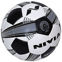 Nivia Equator Football Size-5 at Lowest Price