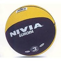 NIVIA europa size-5 at lowest price