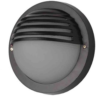 SuperScape Outdoor Lighting Bulkheads BUL20