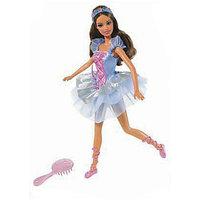 Barbie Princess Erika Doll