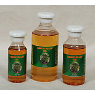 Nilgiri Royal Lemon Grass Oil 500 ML