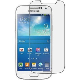 Diamond Crystal tempered glass for samsung Galaxy s4 mini